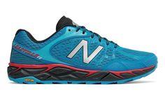 Ténis New Balance Leadville azul vermelho Men Hiking, New Balance Men, Trail Running Shoes, Sport Wear, Blue Shoes, Sport Outfits, Designer Shoes, Fashion Shoes, Footwear