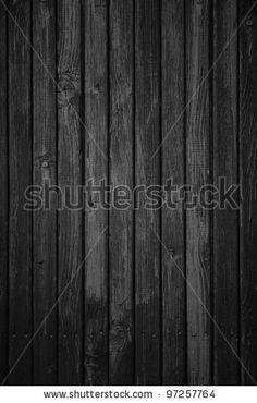 Dark Wood Background by Imageman, via Shutterstock Rustic Wood Shelving, Wood Table Rustic, Round Wood Table, Natural Wood Table, Weathered Wood Stain, Wood Floor Stain Colors, Dark Wood Background, Red Oak Wood, Old Wood Texture