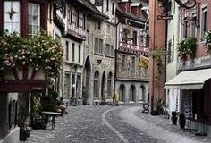 Image result for pictures stein switzerland