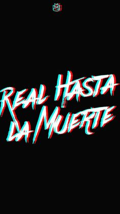 Anuel wallpaper by eswer_daniel - - Free on ZEDGE™ Glitch Wallpaper, Screen Wallpaper, Wallpaper Backgrounds, Wallpaper Keren, Sad Wallpaper, Wallpaper Quotes, Simpsons Frases, Supreme Wallpaper, Real Madrid