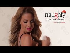 Naughty Possessions - YouTube