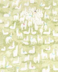Monica Ramos (Philippines) - Herd from A Hot Summer series, 2013