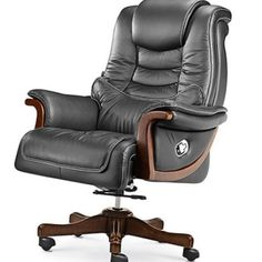 Big and tall office chairs cheap - http://talltrends.eu/big-and-tall-office-chairs-cheap/ #talltrends #clothing #trends #trends2017  #trends2016 #trends2016 #trends2017