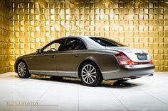 Maybach, Mercedes Amg, Dubai, Germany, Cars, Luxury, Vehicles, Autos, Deutsch