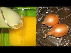 Снижение сахара по рецепту Болотова Б.В. Приготовление целебного средства - YouTube
