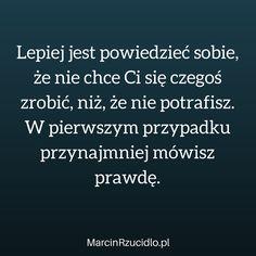 [Marcin Rzucidło / Rozwiązania Skutecznej Sprzedaży / MarcinRzucidlo.pl]