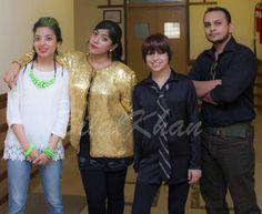 Diary of Seresha: KPop World Festival Islamabad