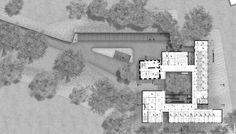 architecture competition design barcelona investment invertir reform reforma interior diseño interior barcelona