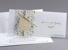 Wedding Invitations & Stationery by NellysWed Kids Table Wedding, Craft Wedding, Handmade Wedding, Wedding Cards, Wedding Day, Fun Wedding Invitations, Diy Invitations, Wedding Stationary, Invites