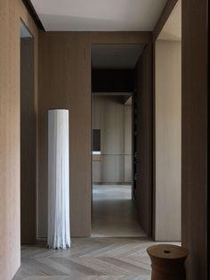 Nicolas Schuybroek | JR Apartement
