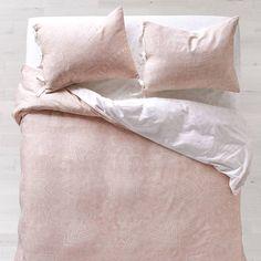 Grey Ombre Duvet Cover and Sham Set – Dormify College Bedding Sets, Dorm Bedding Sets, Teen Bedding, Queen Bedding Sets, Duvet Bedding, Luxury Bedding Sets, Comforter Sets, Linen Duvet, Modern Bedding
