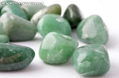 Health 2020, Crystal Healing, Gemstones, Fruit, Jewelry, Zen, Gems, Crystals, Jewlery