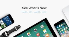Apple rilascia la terza beta di iOS 11.3  #follower #daynews - https://www.keyforweb.it/apple-terza-beta-ios-11-3/