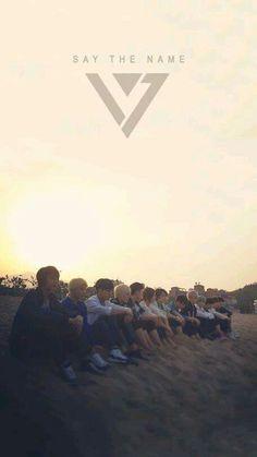 Read Wer bist du in Seventeen? from the story {☆Kpop Sternzeichen☆} by with 887 reads. Woozi, Jeonghan, Wonwoo, Seungkwan, Taemin, Shinee, Monsta X, Hip Hop, K Pop