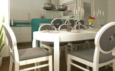 Home Interior Design, Vanity, Furniture, Home Decor, Dressing Tables, Powder Room, Decoration Home, Room Decor, Vanity Set