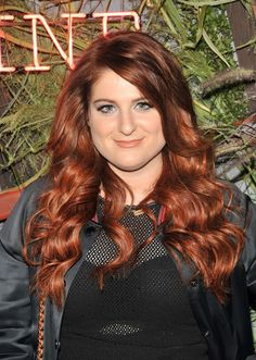 Meghan Trainor  Coach and Friends of the Highline Summer Party in New York City June-2016  actress Meghan Trainor