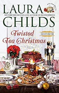 Must Read Novels, Best Books To Read, Good Books, Twisted Tea, Different Types Of Books, Cozy Mysteries, Christmas Books, Christmas Shopping, Voodoo Shop