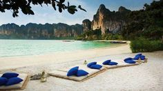 Krabi#Thailand