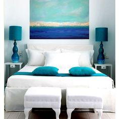 Iyi geceler herkese .Yarın bugünden güzel olsun#interior #homedecoration #homedeco#deco#interiordesign