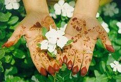 Organic Rajisthani Henna Freshest on eBay Body Art Quality 100 Grams | eBay