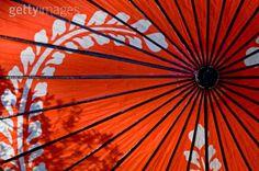 Japan.........lovely