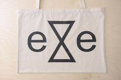 eye candle 滿版Logo胚布購物袋 Reusable Tote Bags, Candles, Eyes, Studio, Study, Pillar Candles, Lights, Candle