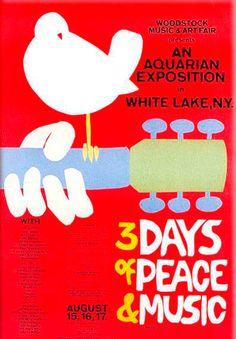 Woodstock-Festival1