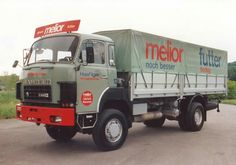 Trucks, Transportation, Europe, Vehicles, Vintage, Bern, Old Tractors, Swiss Guard, Truck