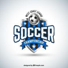 Gallery of mountain logo sport logo design adventure logo vintage logo etsy Logo Sport, Soccer Logo, Sports Logo, Fantasy Logo, Banners, Equipement Football, Design Plat, Mountain Logos, Minimal Logo