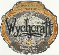 Wychwood Wychcraft