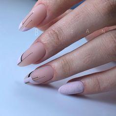 Nail Paints, New Nail Art, Nail Manicure, Cute Nails, Wedding, Finger Nails, Nail Bar, Pretty Nails, Valentines Day Weddings
