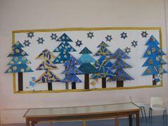 décoration de noêl