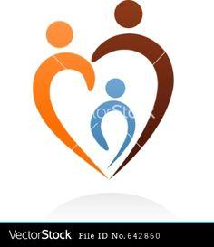 family symbol - Bing Images
