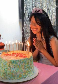 Birthday Goals, 14th Birthday, Birthday Photos, It's Your Birthday, Birthday Wishes, Birthday Parties, Happy Birthday, Birthday Cake, Cute Birthday Pictures