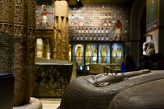 Egyptian and Near Eastern Collection (Kunsthistorisches Museum)
