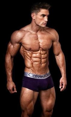 7 Tips on Getting Lean, Hard Abs-For some people, weight loss and gaining lean muscle can come relatively easy, but for others, its not that simple. But there are some things you can do that will help you reach your goal of a lean shredded physique. Muscle Fitness, Muscle Men, Mens Fitness, Health Fitness, Ripped Fitness, Workout Fitness, Bodybuilding Training, Bodybuilding Workouts, Bodybuilding Motivation