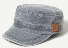 1 - casquette Coaching, Ottoman, Baseball Hats, Wonder Woman, Women, Cap, Training, Baseball Caps, Caps Hats