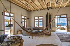 beach bar mykonos - Αναζήτηση Google