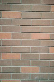Brick cladding Tile Designs | Artimozz Walls & Floors Tiles