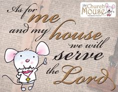 Church mouse, done deal ! Bible Verses Quotes, Bible Scriptures, Bestfriend Quotes For Girls, Clever Quotes, Best Friend Quotes, Spiritual Inspiration, Christian Inspiration, Heavenly Father, Christian Quotes