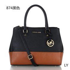 79e7e23292d0f5 MICHAEL Michael Kors Tote - Travel Medium Big Buddha Bags, Handbags Michael  Kors, Michael