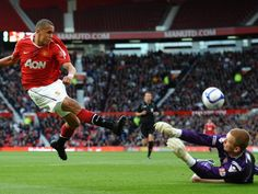 Troubled Ravel Morrison in last-chance saloon?