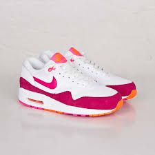 huge inventory 861c2 2aa68 599820-112 Chaussure, Air Max 1, Garde-robe D été,