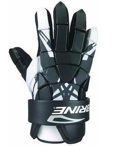 Brine Recalls VIP Lacrosse Gloves Due to Violation of Lead Paint Standard