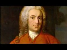 A film about Carl Linnaeus | Natural History Museum - YouTube *about 4 minutes long