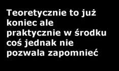 Sad Life, Im Not Okay, Motto, True Stories, Quotations, Texts, It Hurts, Clever, Lyrics