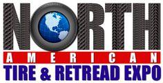 www.usatireexpo.com #tires #expo #northamerican