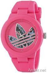 595e20d34ab5f Resultado de imagen para relojes dama Reloj Dama, Linio, Damas, Compras,  Moda