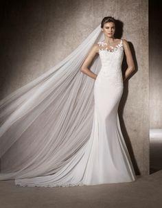 Wedding Dress Stratford San Patrick Malta