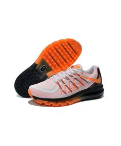 sports shoes f9bb4 95f2c Bottom line,runs a lot,exercise constantly,choos Nike Air Max 2015 Mens.